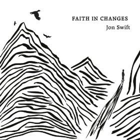 Faith in Changes