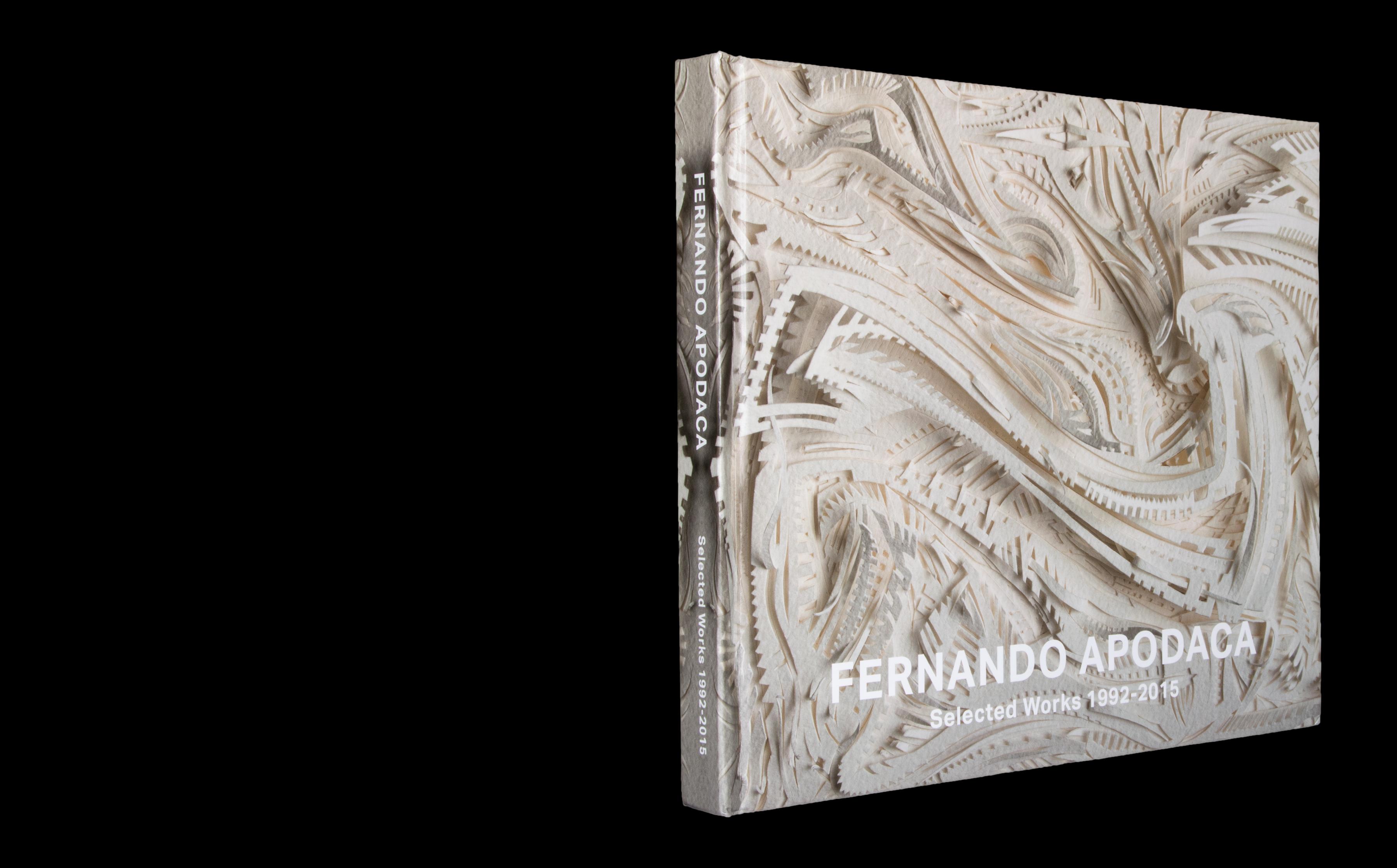 Fernando-Apodaca-Fine-Art-book-Cover-sarah-shea-design11